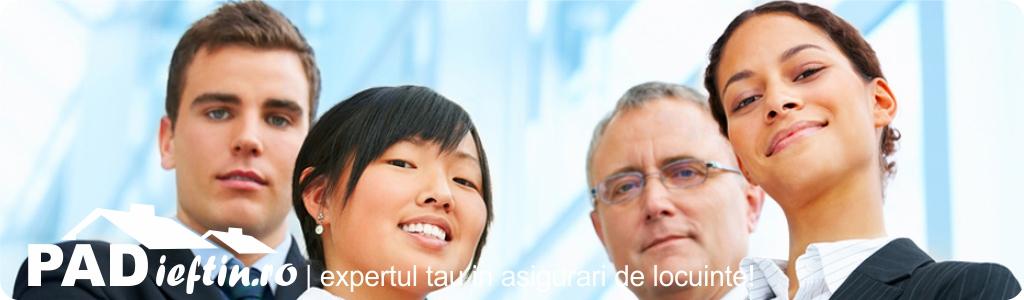 The best: asigurari obligatorii de locuinte online dating